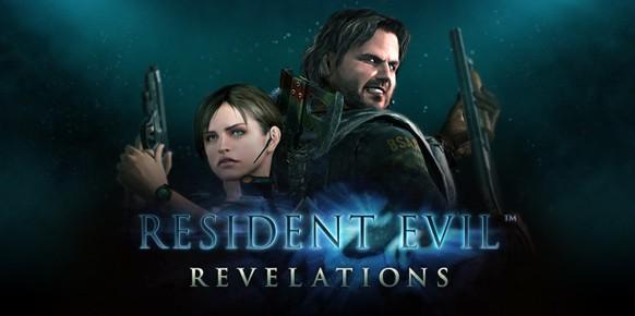 Resident Evil: Revelations - El Veredicto Final