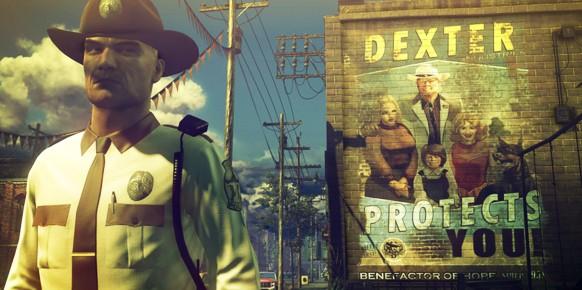 Pre-E3 2012: Guía de Navegantes