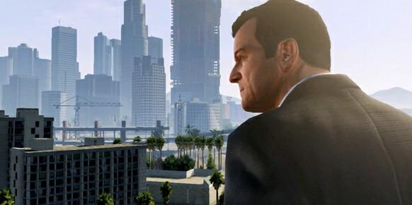 Pre-E3 2012: Mentiras con algo de Verdad