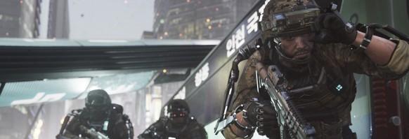 Top E3 2014: Juegos