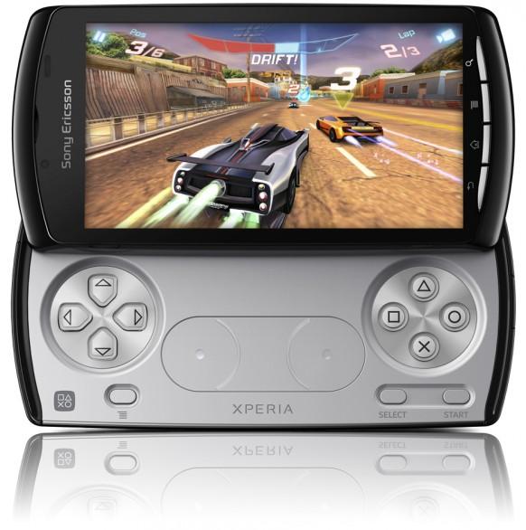 El futuro portátil de Sony es todavía incierto. Dependerá mucho de los momentos finales del ciclo de PS Vita cuál es la estrategia a escoger por parte de la compañía japonesa.