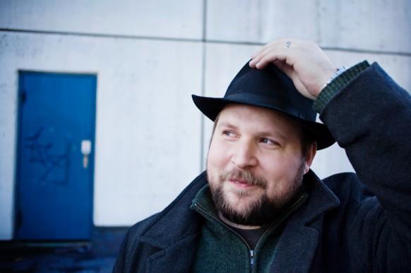 "Markus Persson alias ""Notch""."