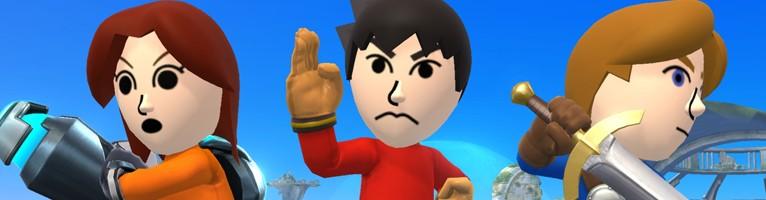Super Smash Bros. - El Veredicto Final
