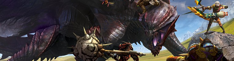 Monster Hunter 4 Ultimate - El Veredicto Final