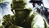 Call of Duty, una saga dividida