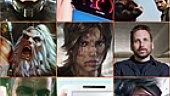 Deseos para el 2012