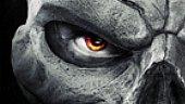 Darksiders II - El Veredicto Final
