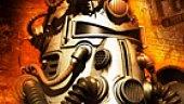 Memorias Retro: Fallout
