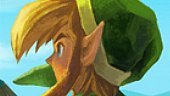 Zelda: A Link Between Worlds - El Veredicto Final