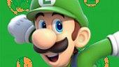 Luigi SuperStar