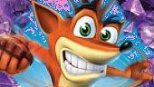 Memorias Retro: Crash Bandicoot