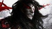 Castlevania Lords of Shadow II - El Veredicto Final
