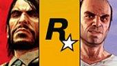 Rockstar ¿Y ahora qué?