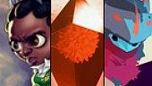 Top E3 2014: Indies