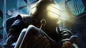 Clásicos Modernos: Bioshock