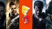 E3 2015: Top Juegos Confirmados