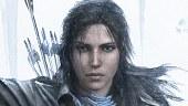 Rise of the Tomb Raider: Impresiones 3DJuegos - GC 2015
