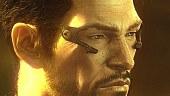 Más allá del videojuego: Deus Ex y el Transhumanismo
