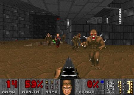 ¿Eran antes mejores los videojuegos?