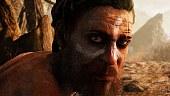 Far Cry Primal - Nuestros Deseos ¡en 5 minutos!