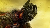 Dark Souls III - El Veredicto Final