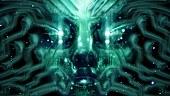 Cyberpunk en los Videojuegos