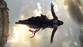Assassin's Creed y su salto al cine