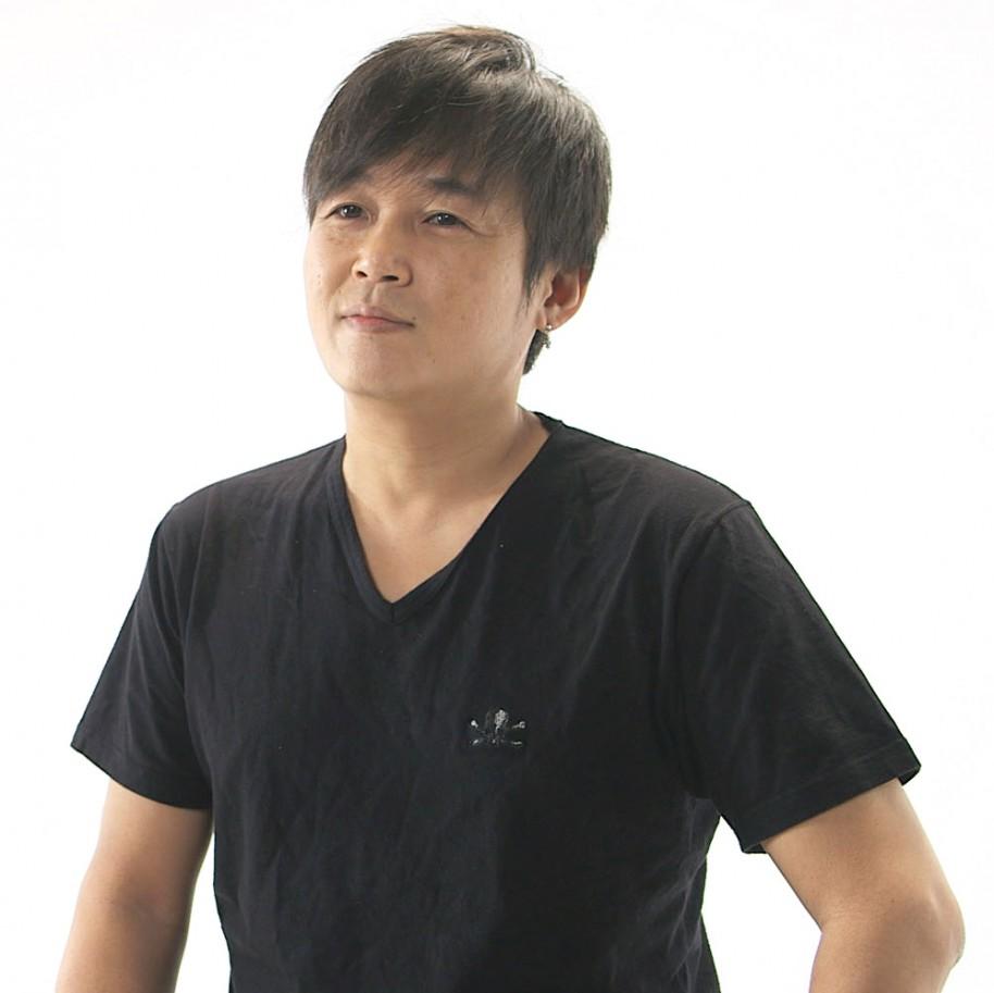 Tetsuya Nomura vio consagrado su nombre con su participación en FFVII. Su aportación fue más allá del diseño de personajes, aportando ideas que se convirtieron en leyenda.
