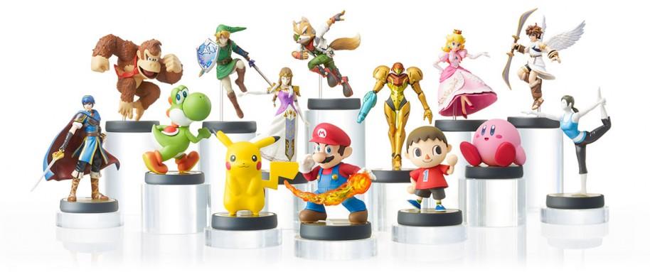 Wii U: Historia de éxitos y fracasos