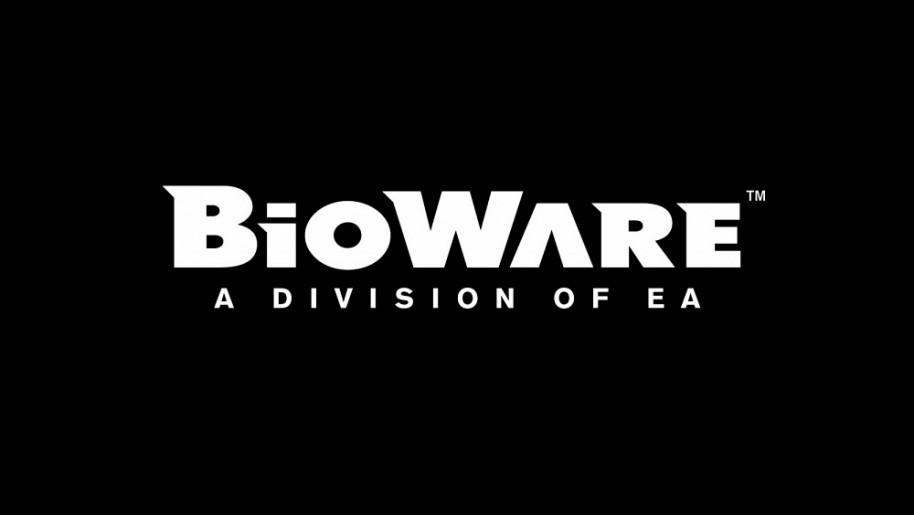 Los Posibles Juegos Sorpresa del E3 2017