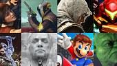 2017: Los 40 Grandes Juegos que Vienen