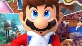 Super Mario Odyssey: El Veredicto Final