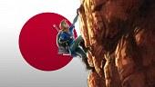 El resurgir del videojuego japonés
