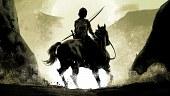 Más Allá del Videojuego: Shadow of the Colossus y lo Prohibido
