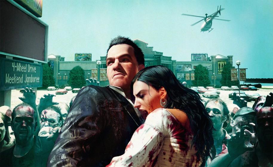 Las 10 falsas exclusivas más importantes de la historia del videojuego