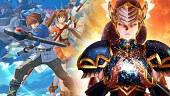 Maravillosas Sagas de juegos JRPG Desconocidas