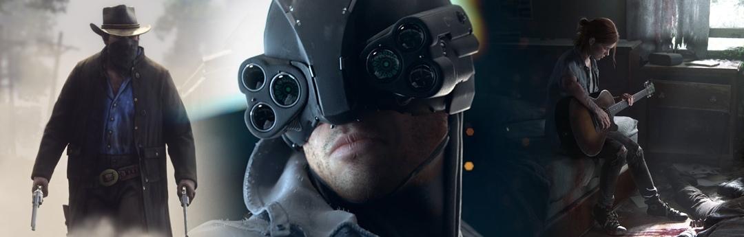 10 buenos motivos para formarte y titularte en videojuegos