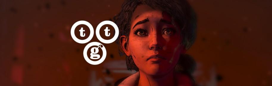 Lo Mejor del Mes en videojuegos: Septiembre 2018