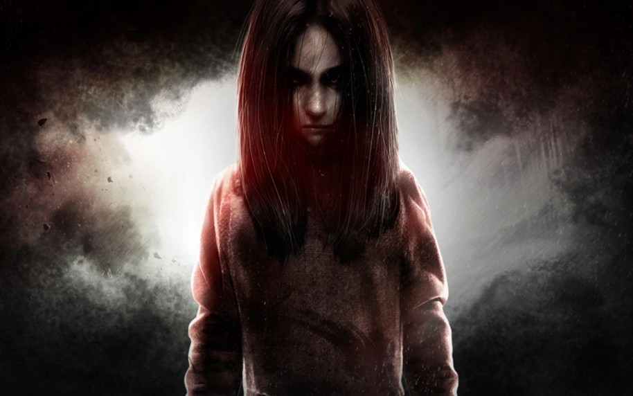 Nuestros 10 monstruos favoritos de videojuegos de terror