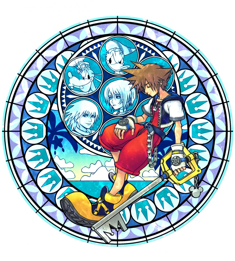 Kingdom Hearts, ¿por qué es una saga tan especial?