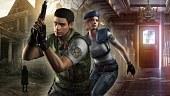 Resident Evil: La evolución de una saga mítica