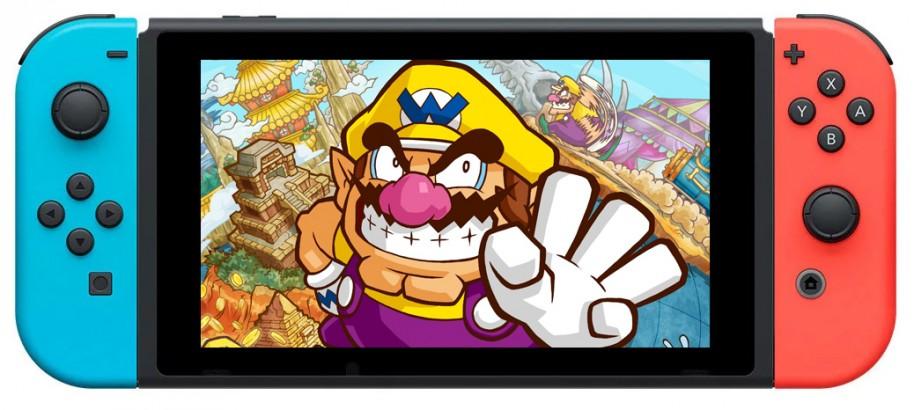 7 sagas que Nintendo podría recuperar en Switch