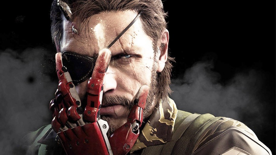 Death Stranding, Bloodstained y PES... ¿Qué ha sido de la Konami post Silent Hills?