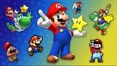 ¿Cuáles son las 10 mejores aventuras de Mario?