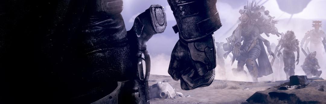 Los juegos con mejores mecánicas Gunplay de los últimos tiempos