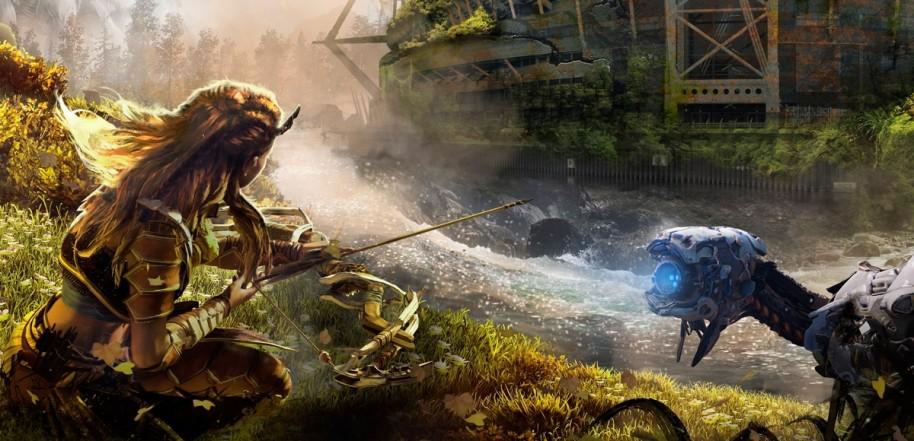 Los 50 videojuegos más esperados de 2020
