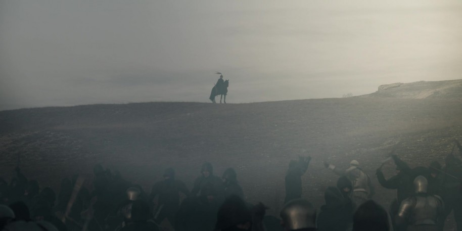 Crítica de la serie de The Witcher en Netflix de un fan de los juegos y los libros