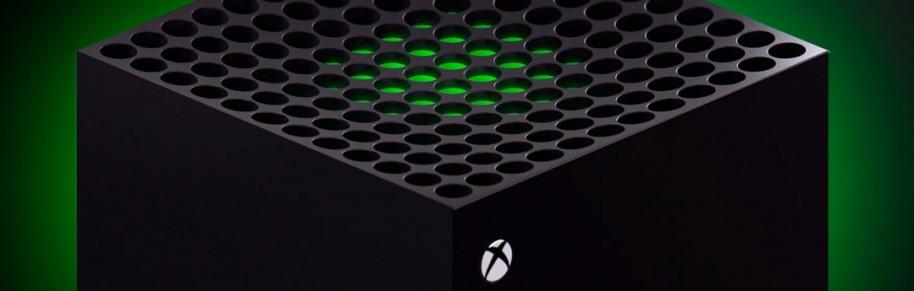 Xbox Series X, Dreams, el coronavirus... Un repaso a lo más destacado de febrero en videojuegos