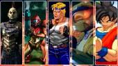 Los mejores videojuegos de fans basados en licencias que sorprenden por su calidad