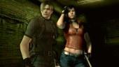 ¿Por qué tanta gente prefiere un remake de Code Veronica antes que de Resident Evil 4?